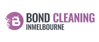 Best Bond Back Cleaning Company in Melbourne | Bondcleaninginmelbourne.com.au
